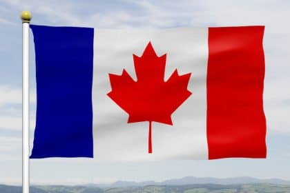 Ontario Issues 162 NOIs In Largest 2021 French Speaking Skilled Worker Draw