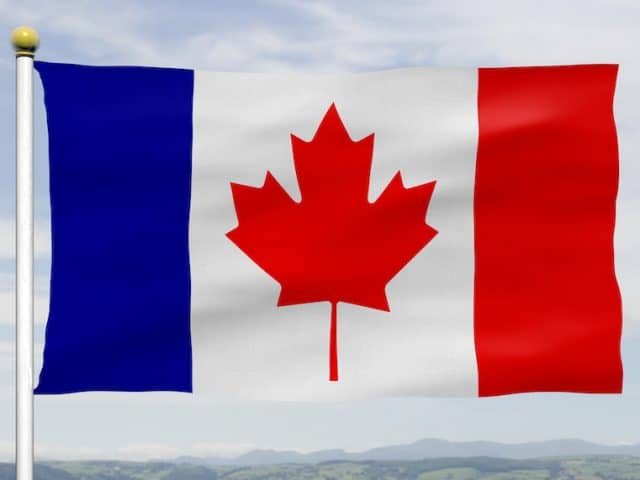 Ontario Now Accepting New French Language Test, TCF Canada