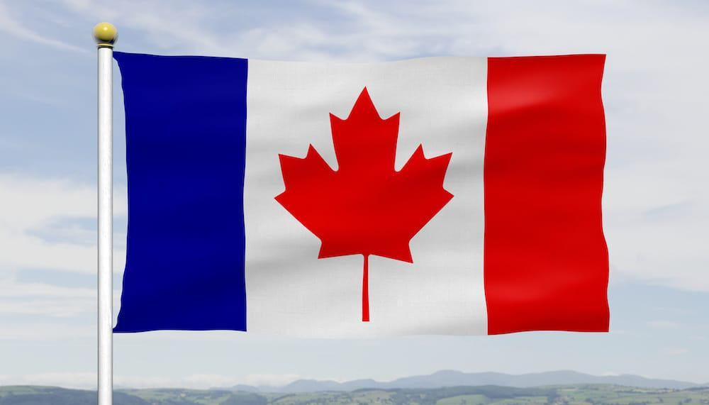 Canada-French-131238214 Online Application Form Canada Student Visa on