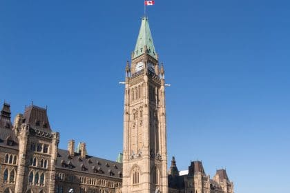 Canadian Employers Told to Get Labour Market Impact Assessment Requests in Early