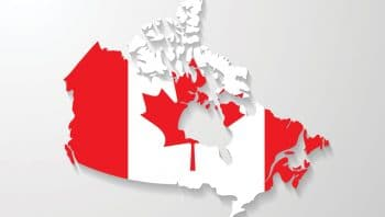 Charting Canada's Provincial Nomination Program Immigration Success Story