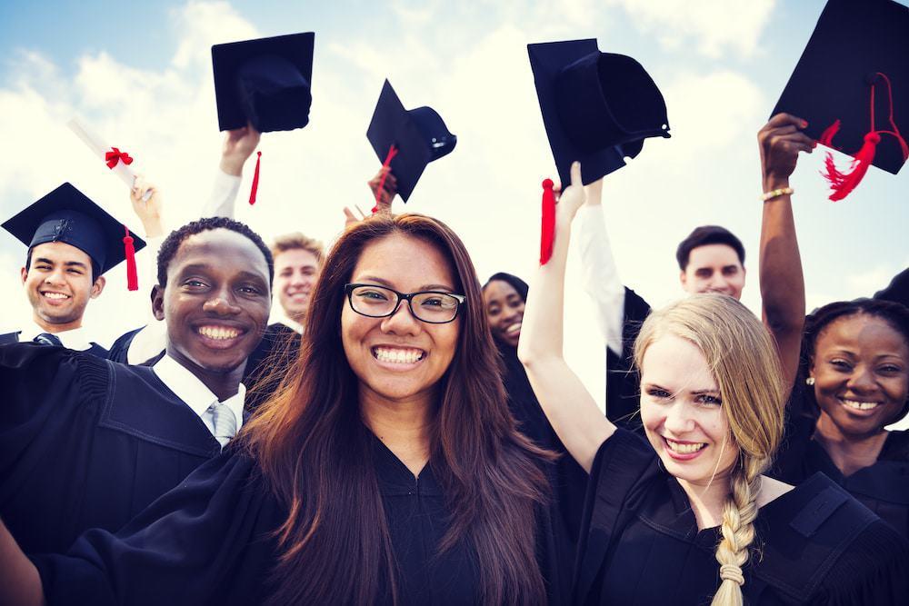 International Graduates Still Have Plenty of Ways to Seek Canada Permanent Residence