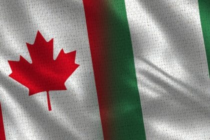 Nigerians Looking to Immigration TO Canada: These Are Your Option