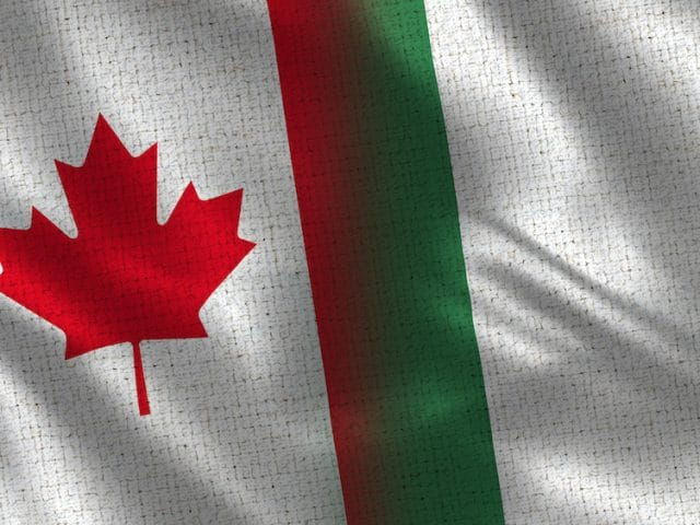 How to Apply for Canada Immigration from Nigeria