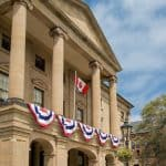 PEI Immigration Plans New Draw For Thursday, October 17