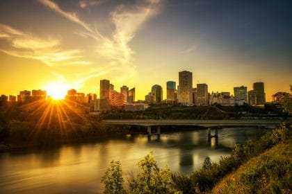 Saskatchewan Conducts Final Business Immigration Draw of 2018