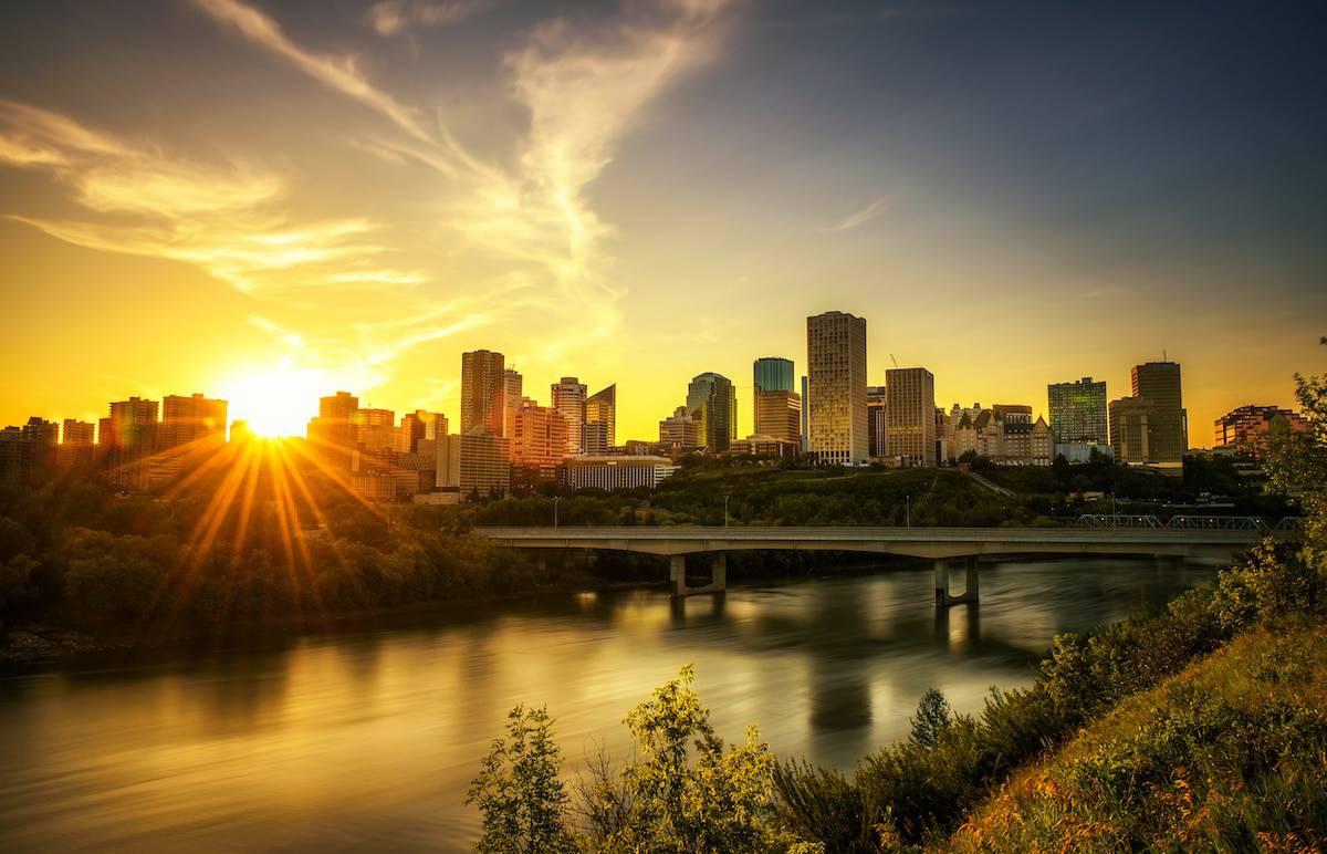 Saskatchewan Conducts Final Business Immigration Draw of