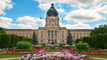 Saskatchewan Invites More Than 500 In Latest Expression of Interest Draw