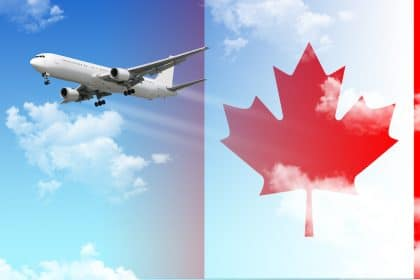 Canada Family Class Immigration Shows Significant Growth