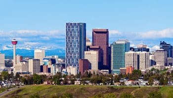Alberta Immigration Delays New Rule Affecting International Students and Institutions