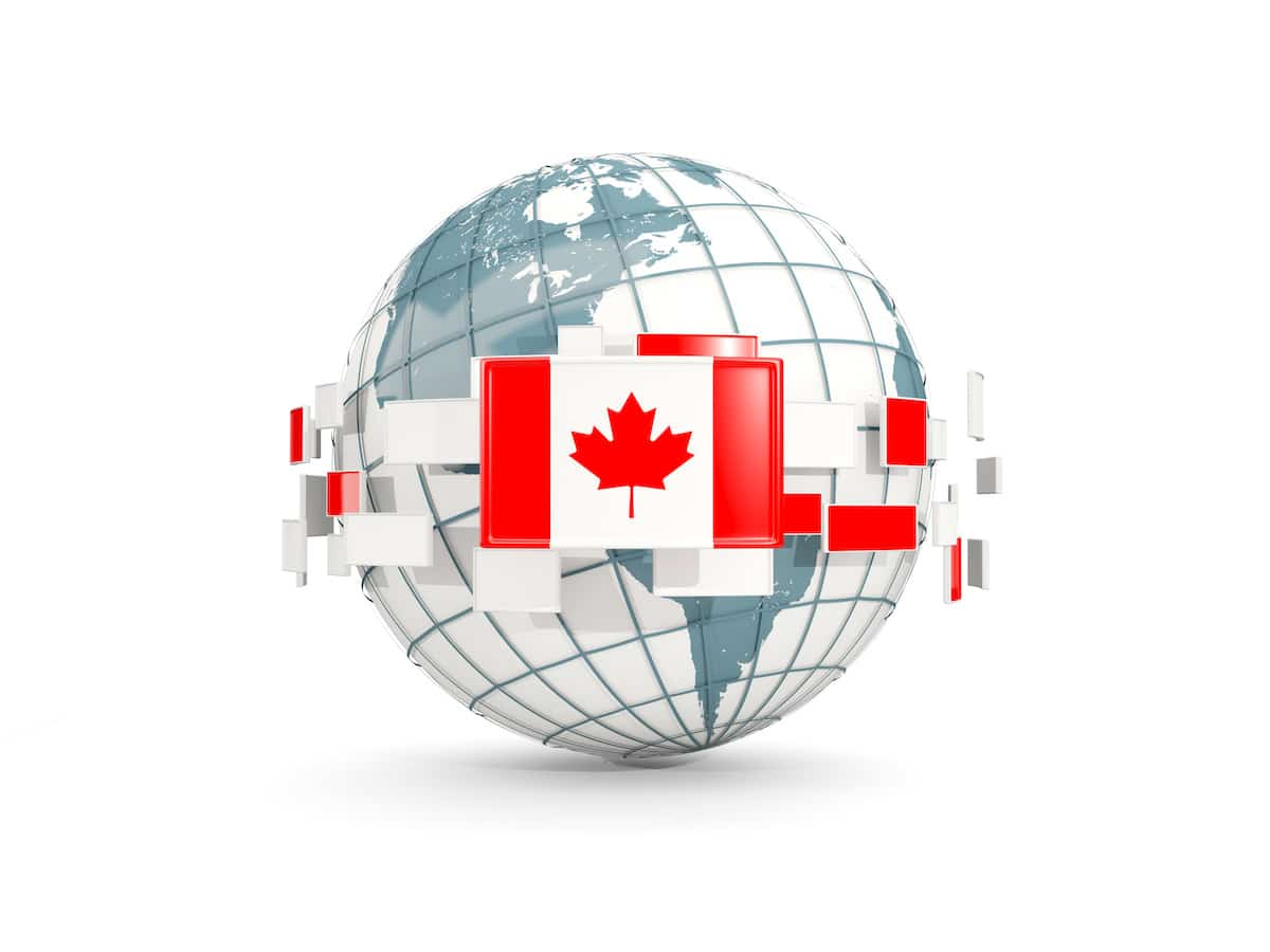 Canada Immigration: 2018 Year in Review - Canada Immigration