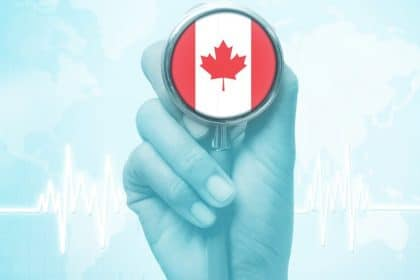 Canada Immigration and Healthcare: All You Need to Know