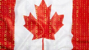 Tackling Canada's Technology Sector Shortage Using Global Talent Stream
