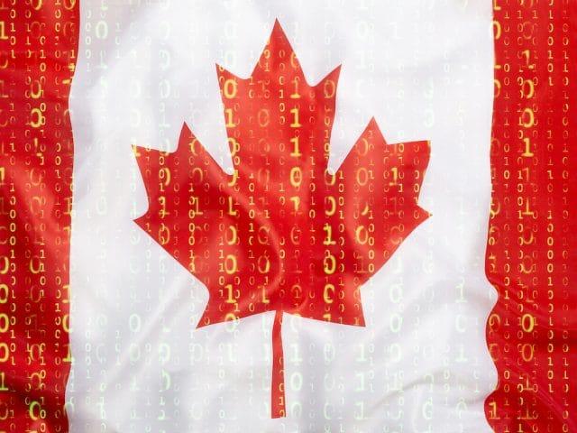 Hacer frente a la escasez de mano de obra en el sector de la tecnología en Canadá por medio de la Corriente Talento Mundial
