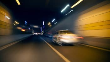 Canada's Strict New Impaired Driving Penalties Now In Force