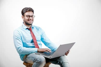 Indian IT Professionals: Here Is How You Can Move to Canada in 2019