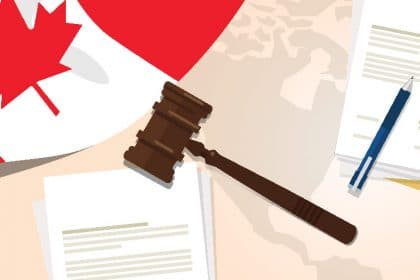 Why Hiring a Lawyer Makes Your Canada Immigration Application More Likely to Succeed