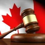 Want Your Canada Immigration Application to Succeed? Hire a Lawyer