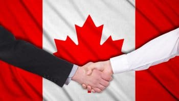 Employment Gap Narrows as Immigrants Find Wider Acceptance with Canadian Employers