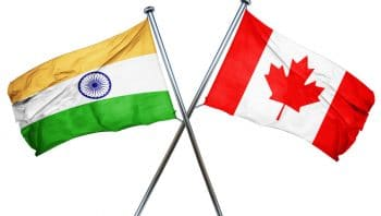 How To Apply For Canada Family Sponsorship Immigration From India