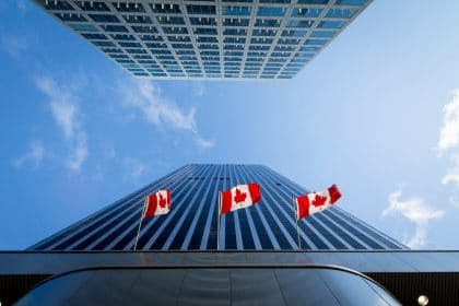 Canadian Business Owner Looking to Sell? Foreign Buyers Are Waiting to Buy