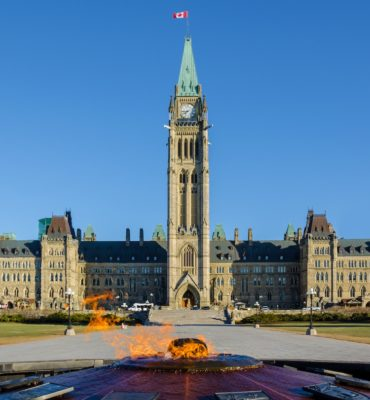 Important Changes Made To Canada's Post-Graduation Work Permit