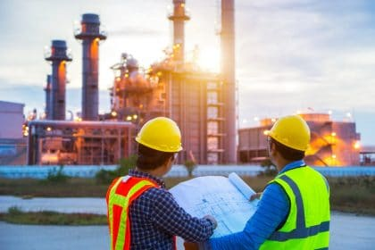 Pathways for Qualified Chemical Engineers to Apply for Canada Immigration