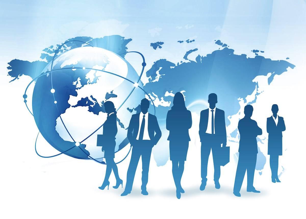 Intra-Company Transferees