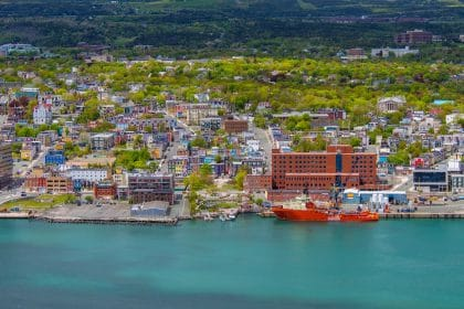 Newfoundland Immigration Wants Expressions of Interest from Entrepreneur Candidates