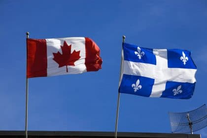 Ottawa Rejects Quebec's Plan for Conditional Permanent Residence Under Bill 9