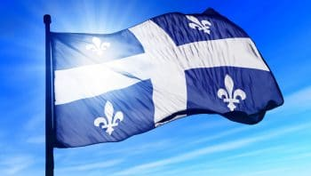 Applications Suspended for Popular Quebec Immigrant Investor Program Until 2020