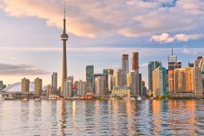 Ontario Immigrant Nominee Program Gets 2019 Nomination Allocation Boost
