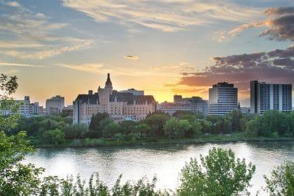 Saskatchewan Plans New Entrepreneur Stream Draw on Thursday, September 5