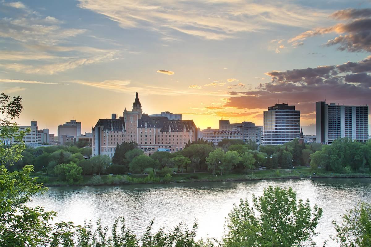 Saskatchewan Conducts Second Entrepreneur Stream Draw of 2019