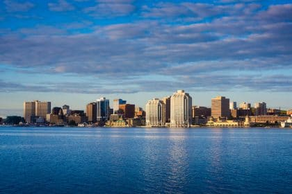 Canada Extends Atlantic Immigration Pilot For 2 More Years To 2021