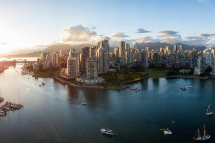 Technology Skilled Workers and International Graduates Get British Columbia Immigration Invites