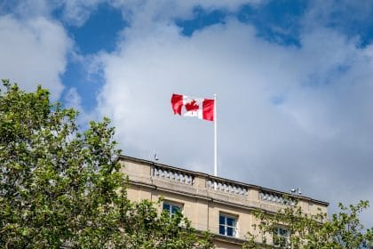 Minimum CRS Drops Again As Canada Passes 40,000 Express Entry ITAs for 2019