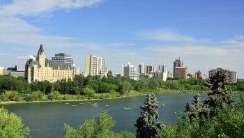 Saskatchewan To Conduct Final Entrepreneur Draw of 2019
