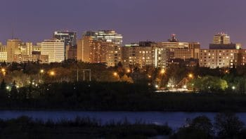 Saskatchewan Targets 7 Specific NOC Codes In New Expression of Interest Draw