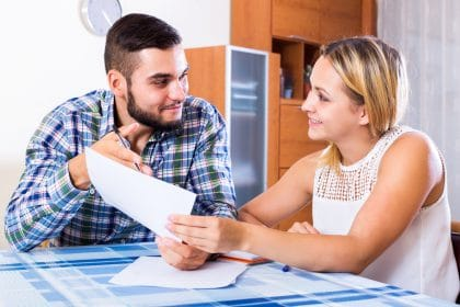 More Spouses Eligible For Work Permits Under Atlantic Immigration Pilot