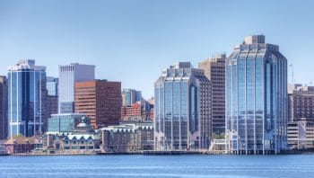 Nova Scotia Breaks Record For Most Entrepreneur Stream Invites Issued