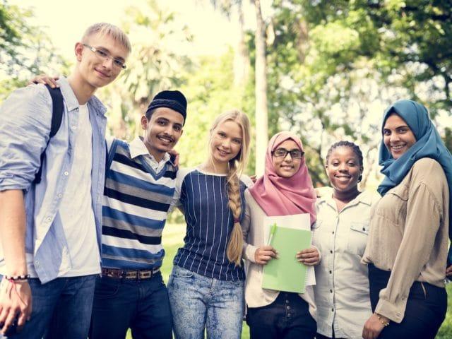 Pakistani Students: 20-Day Canada Study Permit Processing Via Student Direct Stream