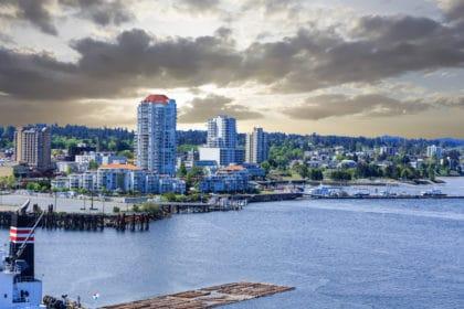 British Columbia Adds 11 New Communities To Entrepreneur Immigration Regional Pilot