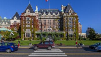 British Columbia Conducts New Tech Pilot Immigration Draw