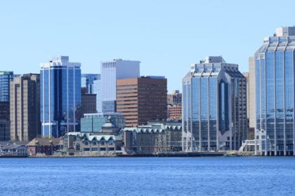 Nova Scotia Sees Sharp Increase In Immigration During 2019