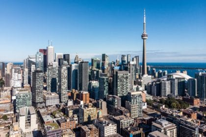Ontario Immigration Conducts Major New Tech Draw, Issuing 1,773 NOIs