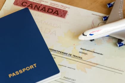 Canada Warns of Work Permit Delays Due to Labour Market Impact Assessment Processing