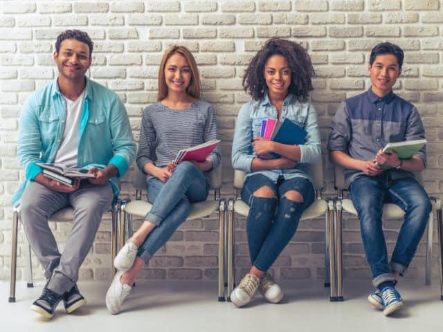 Canadá extiende la Corriente Directa Estudiante para incluir a los solicitantes de Senegal y Marruecos