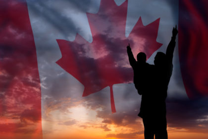 Canada Opens Immigration Pilot For Sponsorship of Undeclared Family Members