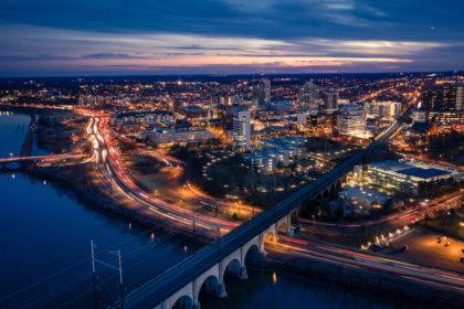 New Brunswick Revamps Selection Factors For Skilled Worker Immigration Stream